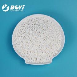 Granulierte minimales trockenes Ammonium-Chlorid des Landwirtschafts-Düngemittel-25.4%