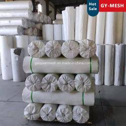 Malha de Arame de aço inoxidável 304 Fios de aço inoxidável de rede electrossoldada para reprodução Wire Mesh