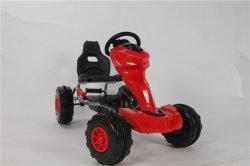 Go Kart pour les enfants de la pédale