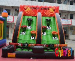 Pallone Da Calcio Gonfiabile Sport Per Funny Chsl235