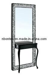 Salão de Cabeleireiro Estação Espelho (OTC-1826ML)