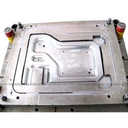 Estampación personalizada mueren o herramientas o herramienta para los productos o prensadas estampadas o Stampings con SPCC / SUS304 / acero aleado ISO9001 OEM