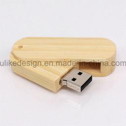 Поворотный диск USB флэш-накопитель USB 8 ГБ 16ГБ привод пера рекламных подарков