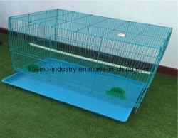 Популярные вольере каркас для плат/Birdcage/каркас Parrot модель Bc-760