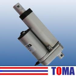 Motor da fresta de alumínio para Cegos impermeável/Motor Cega