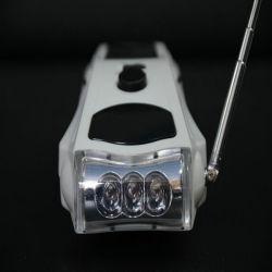 Высокое качество-3038 Hand-Rechargeable радио (HT)