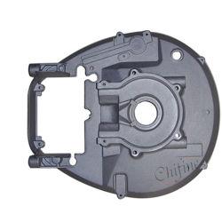 Cilinderkop van de Legering van het aluminium de Gegoten Matrijs voor Vrachtwagen