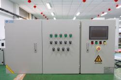 OEM PLC 냉각 찬 룸을%s 전기 상자 내각