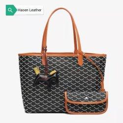 [شنس] 14 سنون مصنع [ديجتل] طباعة حقيبة يد, أنيق [توتبغ] حقيبة, جميل شركة نقل جويّ حقيبة يد