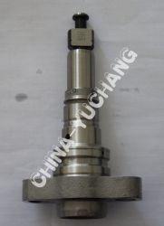 Combustible diesel de alta calidad de la bomba de inyección de émbolo elemento Proveedor de piezas del motor