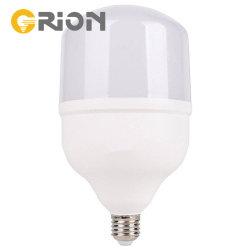لمبة LED عالية القدرة معتمدة من قبل CE بقدرة T140 بقوة 50 واط