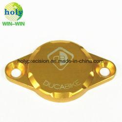 Оптовая торговля латунные обработки детали латунной литье под давлением сплавов с литой детали