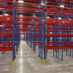 VNA-palletrekken voor zwaar gebruik voor opslag in magazijnen