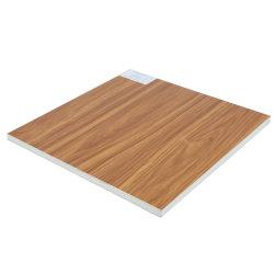 De bouw van Material pvc Foam Board voor de Keukenkast Ceiling of Partition van Home Decoration