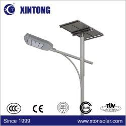 Alto risparmio di energia solare di illuminazione stradale di prezzi bassi di lumen LED