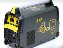 5 높은 질 MMA 200t를 가진 보드 IGBT 아크 용접 기계
