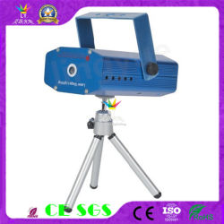 KTV RGB Contratante Mini projector Laser