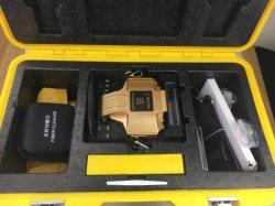 Macchina d'impionbatura ottica di vendita calda ottica della giuntatrice di fusione dell'arco della giuntatrice della fibra di comunicazione S5