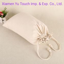 Barato Bolsa Ensacagem de algodão personalizada