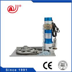 Gatter-Garage-Tür-Öffner-Rollen-Blendenverschluss-Bewegungswalzen-Tür-Motor DC300kg-24V