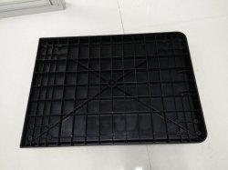 Bequemer Gebrauch antistatisches Schaltkarte-Speicher-Karre ESD-Laufkatze-Schildkröte-Auto Ln-1530601