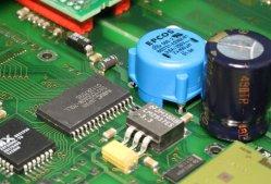 Migliore scheda della fabbrica 1.6mm Fr-4 PCBA di servizio PCBA del PWB dell'Assemblea RC dell'elicottero dei circuiti di alta qualità senza fili di qualità superiore del caricatore PCBA
