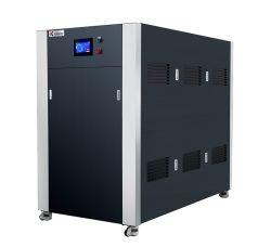 Steam Hot Water Energy Saving Expert - sorgente di vapore istantanea