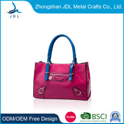Beutel-Handtaschen-einfache Art der Modedesigner-heiße Verkaufs-Handtaschen-Dame-Tote Luxux-PU-Handtaschetote-Beutel für Dame (24)