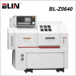 CNC van het Bed van de hoge Precisie de Vlakke Machine van de Draaibank (bl-Z0640)