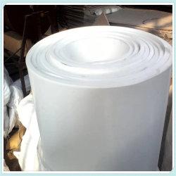 Белой SBR/нитриловые/EPDM/Cr/неопреновые/силикон Food Grade Лист резины