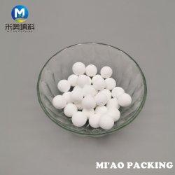Активированный оксид алюминия Adsorbent шаровой опоры рычага подвески для влаги впитывающей оператора