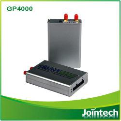GPS do veículo automóvel Rastreador de Dispositivo de rastreamento para o rastreamento da frota de caminhões e solução de gerenciamento