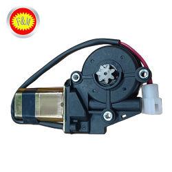 запасные части для изготовителей оборудования автомобиля 85710-30130 Auto электродвигателя стеклоподъемника