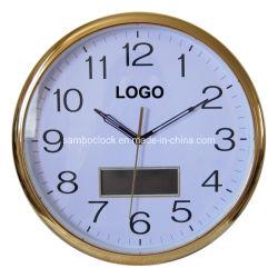 [لوو بريس] مكتب فندق منزل [لكد] ساعة لأنّ هبة ترقية