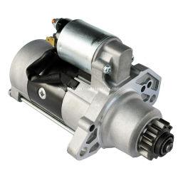 24V 6.5kw 10t стартер для двигателей Cummins 6bt деталей двигателя