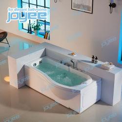 Joyee una mini vasca calda della persona
