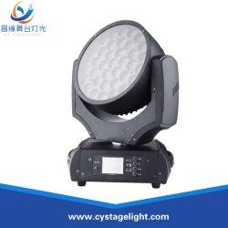 Licht Robe-Robin-kopieren Summen-bewegliches Hauptstadiums-37*10W LED