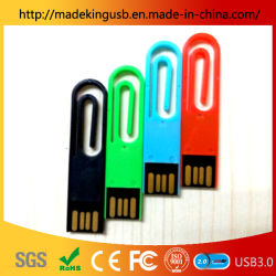 Signet / Trombone lecteur Flash USB Creative Mini Pen Drive