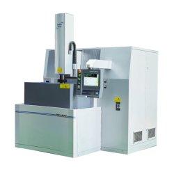 CNC avanzato EDM Adv600 per produzione di automazione