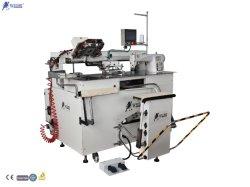 La mayoría automática eléctrica fiable el patrón de Juki máquina de coser Industrial precio mayorista de bolsillo
