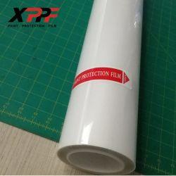 Corea del mejor precio calidad Tph revestimiento Fpp película para película de protección de la pintura de coche con el tamaño de 1.52*15m Roll