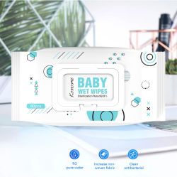 MSDS 증명서로 처분할 수 있는 소독제 및 제정성 아기 제품 제조자를 정리하는 주문을 받아서 만들어진 항균 알콜 99% 최고 살균 표면