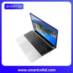 Я5 процессора ноутбука 1920*1080 FHD IPS портативный компьютер Win10 на базе четырехъядерных процессоров ноутбук портативный компьютер для офиса и дома OEM 15,6 дюйма