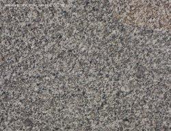 Polidos/aperfeiçoou/Flamed Lajes de pedra cortada chinês azulejos cinza real granito de diamante para o interior da parede exterior de revestimento de revestimento do solo/pavimentação