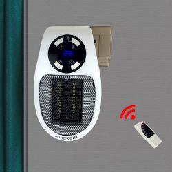 Best Selling quente aquecedor elétrico do aquecedor ventilador de parede Home Office Prático Fogão Radiador de aquecimento