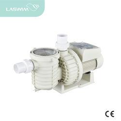 電気水ポンプを循環する工場供給の高品質220V/50Hzのプール