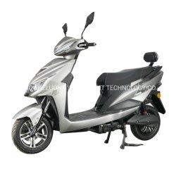 دورة السيارات الكهربائية للبالغين 60V20ah مع سعر تنافسي