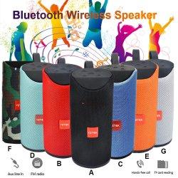 Estilo de Altavoces JBL Besteye tableta inalámbrica Bluetooth portátil Pro Audio Altavoz Activo PA Profesional Mini Amplificador de subwoofer altavoces de sonido DJ
