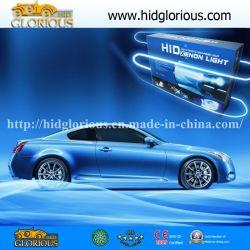 N350 H8/H9/H11 35W Xenon HID glorieux pour Toyota Corolla