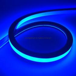 IP65 LED Neon Flex газа освещения настенный светильник для установки вне помещений